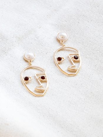 No-44.-The-Golden-Eye-Earrings-4-2.jpg