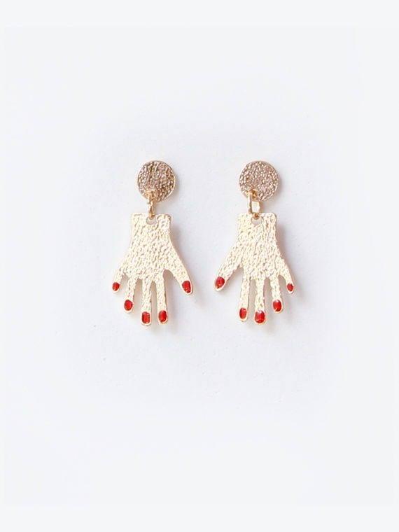 No-46.-The-Mani-Earring-Kajo-Jewels-1-1.jpg