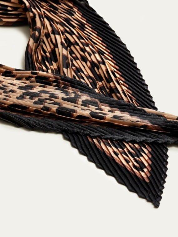 KAJO Jewels leopard 3