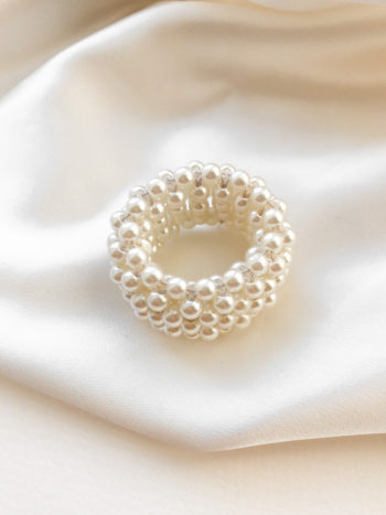 KAJO Jewels LUCY Gumka Pearl