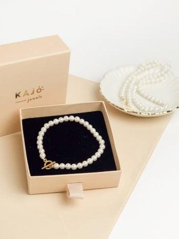Bransoletka Coco 1 2020 KAJO Jewels