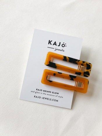 KAJOChain-4 3